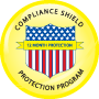 compliance shield
