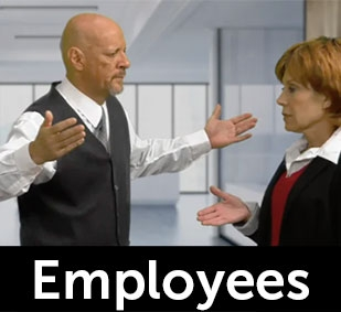 California SB 1343 Employee Sexual Harassment Training