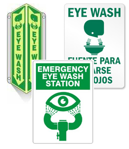 Eye Wash Stations First Aid Shop All Departments